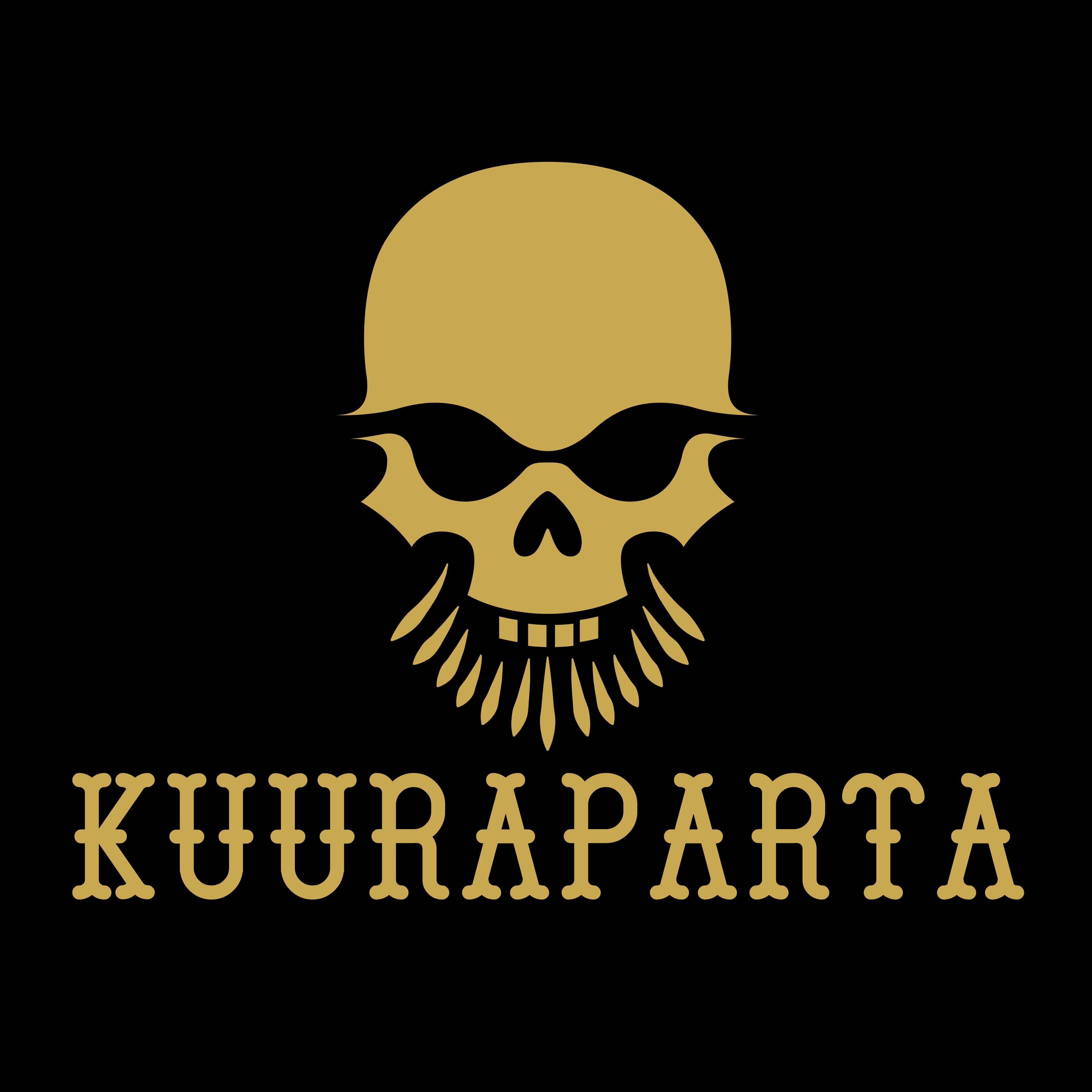 Kuuraparta